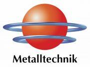 Logo Metalltechnik